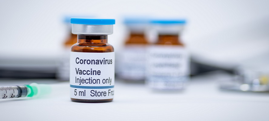 China to supply potential Covid-19 vaccine to Pakistan