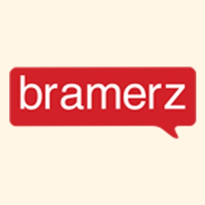 Bramerz - Digital Marketing Agency