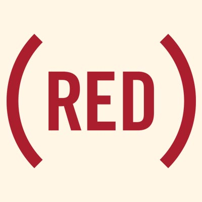 RED - Digital Marketing Agency