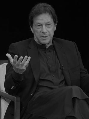 Imran Khan- One of the most respected Philanthropists of Health Sector