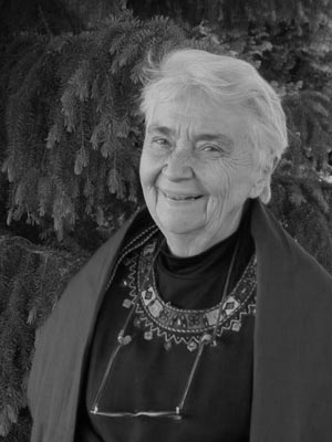 Dr Ruth Pfau - One of the most respected Philanthropists in Health Sector of Pakistan